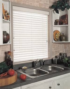 Window Treatments Coos Bay, OR
